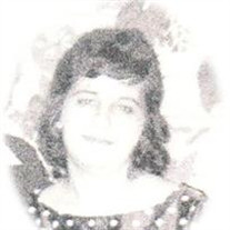 Elaine Kathryn Prindes