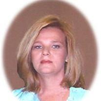 Tamara Dean Stooksberry