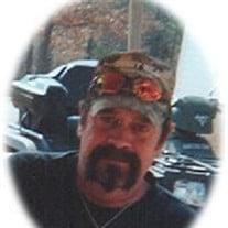 Ricky Lynn Kyle