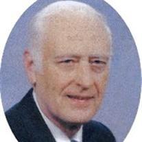 George Malcom Kyle