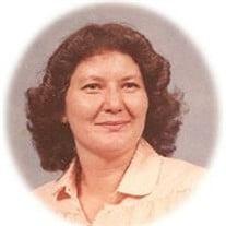 Julia Diane Prince