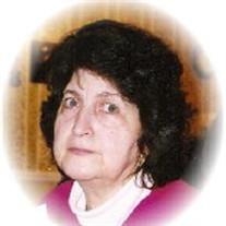 Glenda Whisenhunt