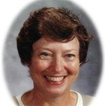 Leanne Brewer