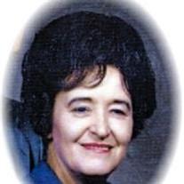 Jolean Nelms