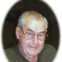 Curtis D. Beene