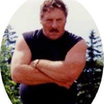 Paul Wayne Brasfield