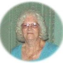 Carolyn E. Cooper