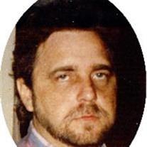 Jerry Lynn Gammill