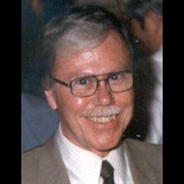 Howard J. Senecal