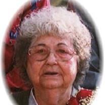 Norma Elder