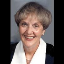 Nancy S. Piccarreto