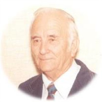 Dudley Richard
