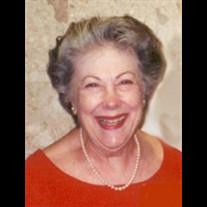Ida L. Morse