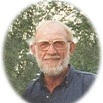 Jimmy Neal Dickson