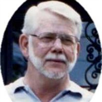 David Holland