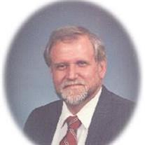 Samuel Timothy Farris