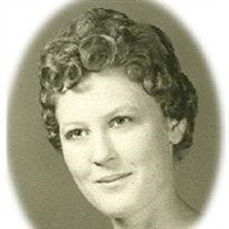 Shirley June Pigg