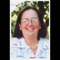 Cathy M. Koehler