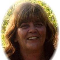 Teresa G. Howell