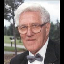 Robert James DiBona