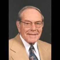 George Petcoff