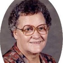 Lorene Powell