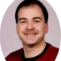 Jeremy K. Dodd