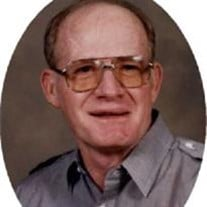 Robert Gurley