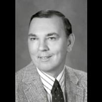 John P. Szulgit