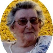 Virginia Karen Coon