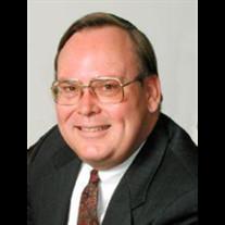 James J. Miller