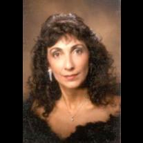 Marlene M. Crane
