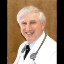 Fred E. Karch MD
