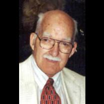 Robert A. Manning