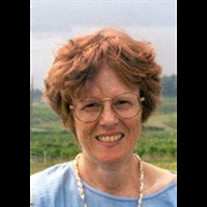 Nancy G. Hildreth