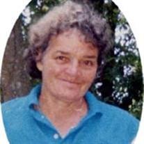 Ruby N. Hobbs