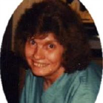 Claudette Youvonne Henley