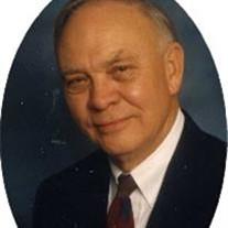 Bobby Wayne Williams