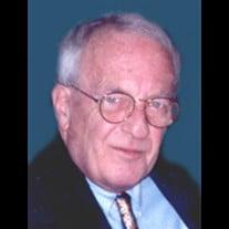 William J. Maloy Jr.