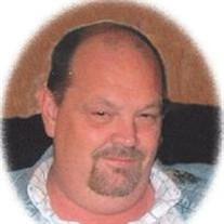 Carroll Wayne Britton