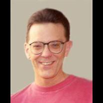 James T. Potowski