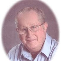 Donald Coy Sowell