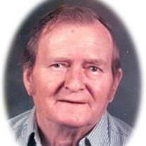 Hubert Lewis Quillin