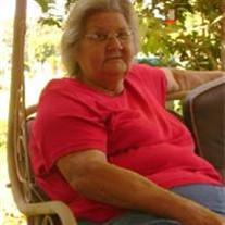 Joanie Love