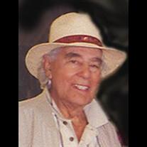 Joseph A. Gallea, Sr.