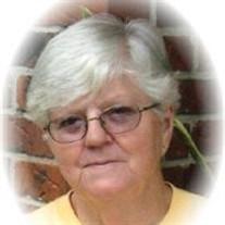 Bessie J. Lamberth