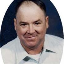 Roy Browning White