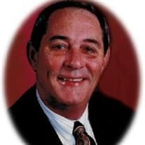 Gary Roach