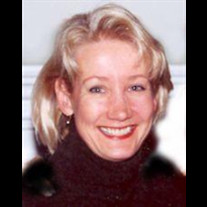 Leslie Ann Stevenson