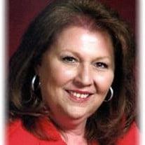 Wanda Sue Cox